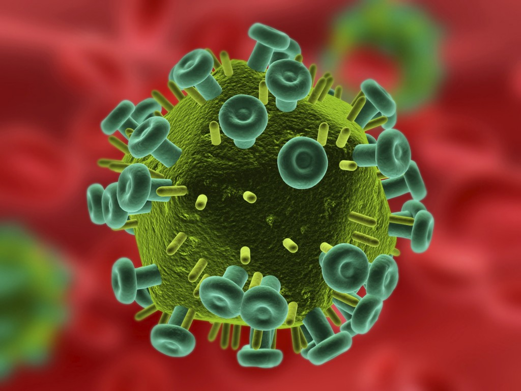 Novedades contra el VIH | Hablando de Ciencia