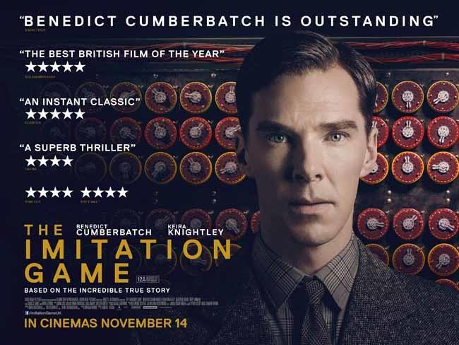 650_1000_the_imitation_game