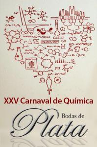 CarnavaldequimicaXXV