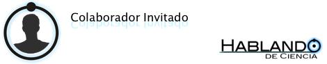 Colaborador Invitado