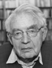 Hendrik Casimir (1909-2000)