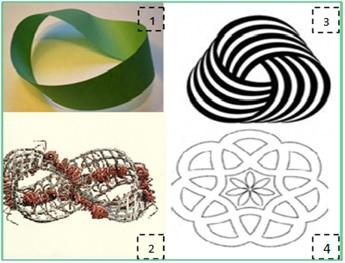 Imagen 2 Montaje bases logo reciclaje