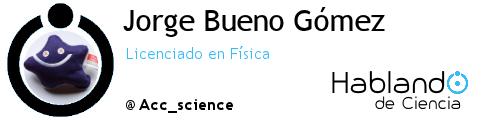 Jorge Bueno Gomez