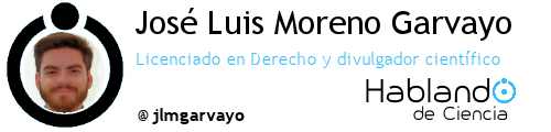 Firma Jose Luis Moreno