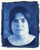 Karen R. Rosenberg