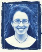 Katherine S. Pollard