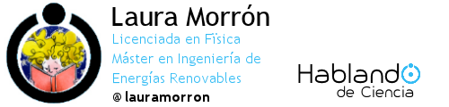 Laura Morron