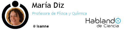 Maria Diz