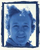 Mary C. Stiner