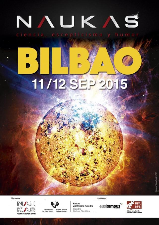 NAUKAS-BILBAO-2015-CARTEL-640x905