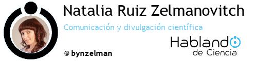 Natalia Ruiz Zelmanovitch