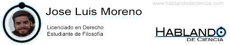 Perfil Jose Luis Moreno