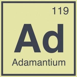 adamantium_by_nephren_ka-d4exx6g