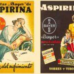 aspirina_vintage