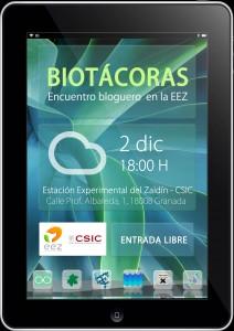 biotacoras_2dic_A3