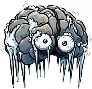 brainfreeze1