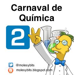 carnaval XXIII