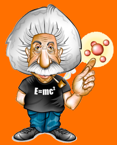 einstein-cartoon-lighter2
