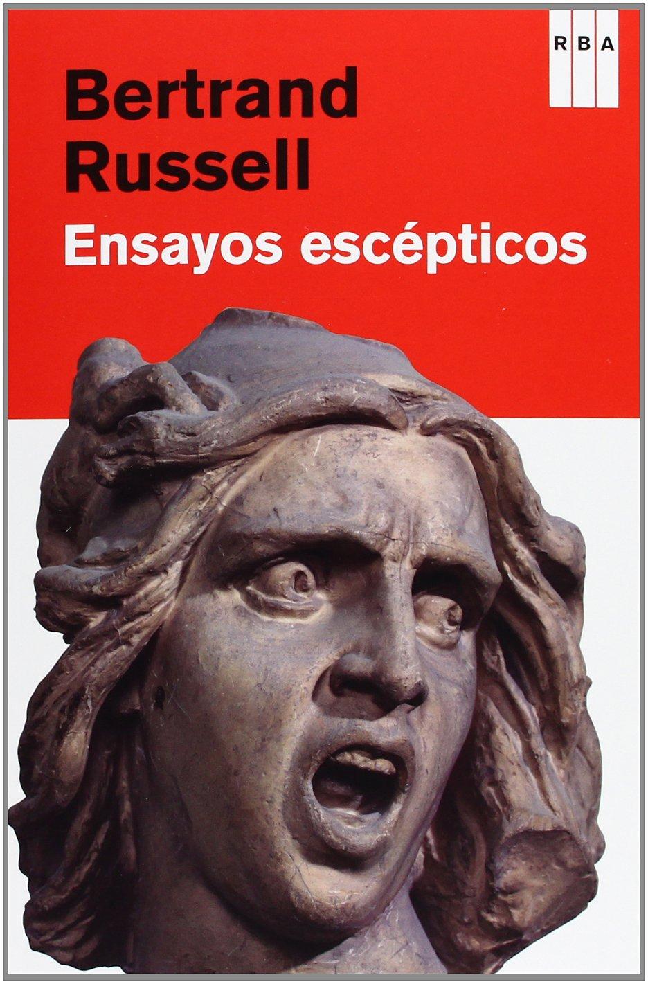 ensayos-escepticos_0