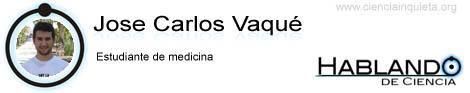 firma_vaque