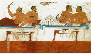 grecia.wikipedia