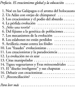 indice_carmena