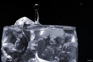 La gota que colma el vaso por Javier Pais