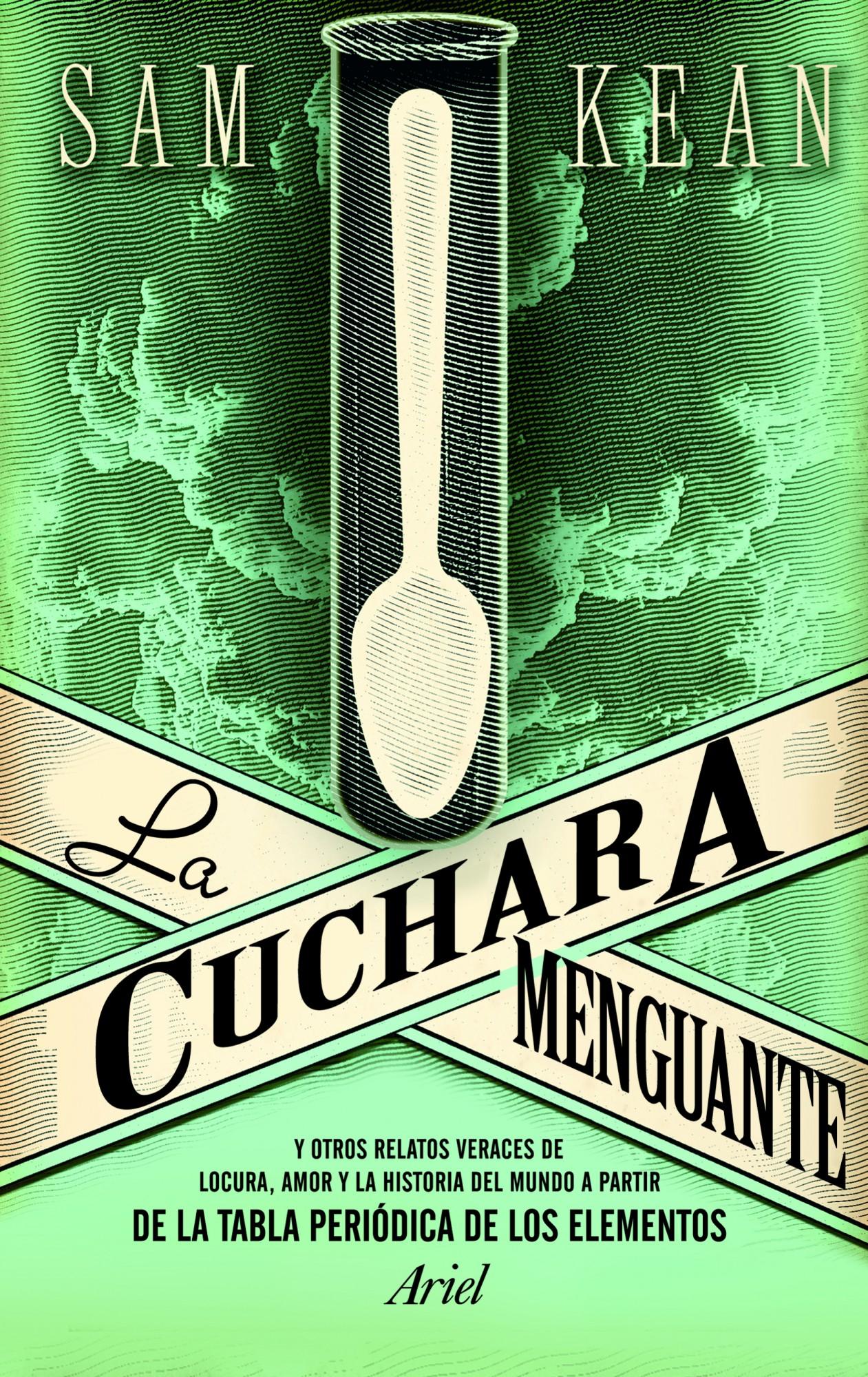 Reseas hdc la cuchara menguante hablando de ciencia la cuchara menguante urtaz Choice Image