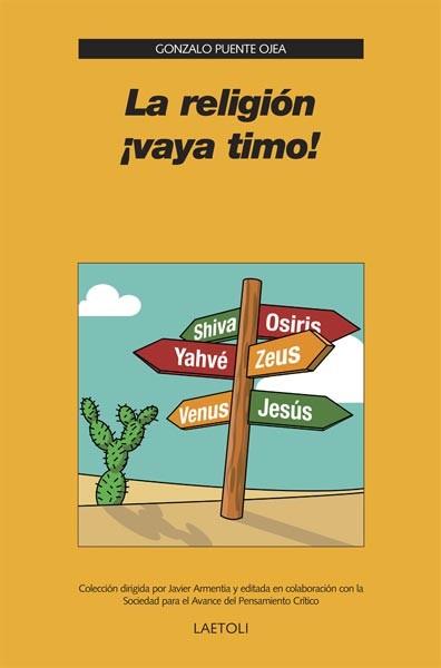 la-religion-vaya-timo-gonzalo-puente-ojea