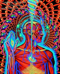 lateralus___tool___uv_fan_art_by_fluorencia-d5s67tt