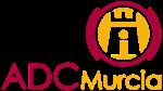 logo-adcmurcia-150x84
