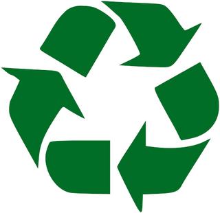 logo reciclaje vidrio