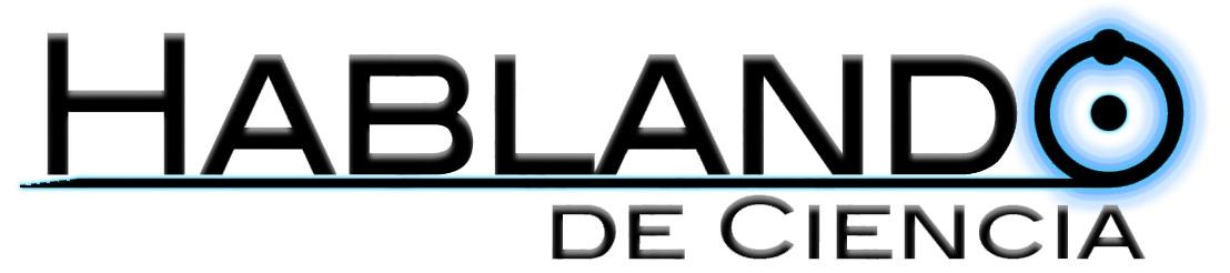 logo_hablando_de_ciencia
