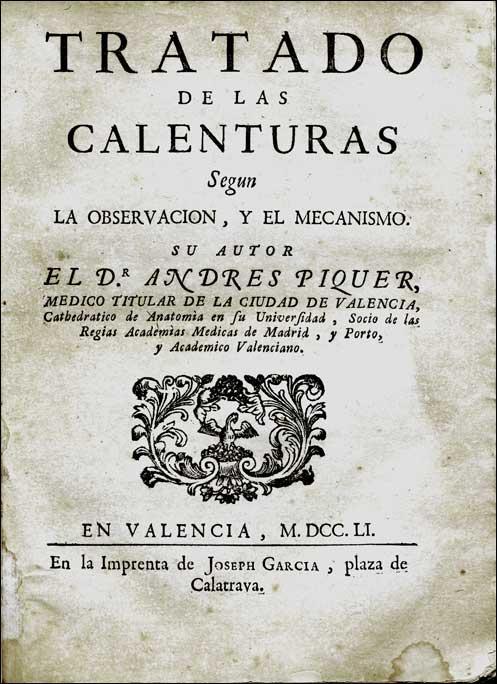 piquer_calenturas1