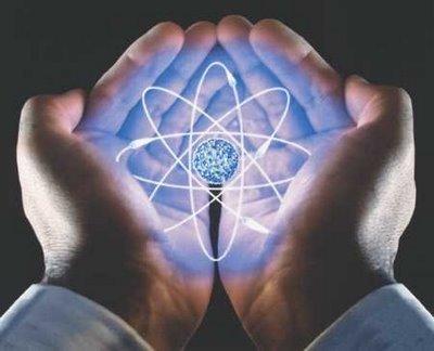 Fin del 2011. El Año Internacional de la Quimica