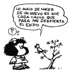 quino_edipo