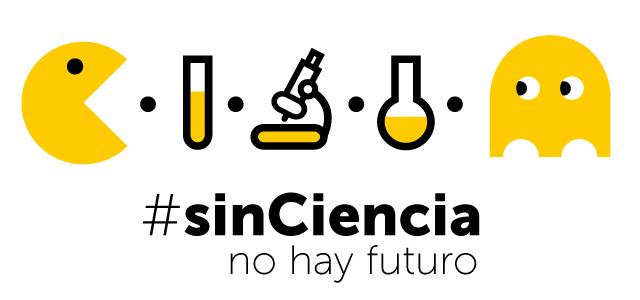 sin ciencia