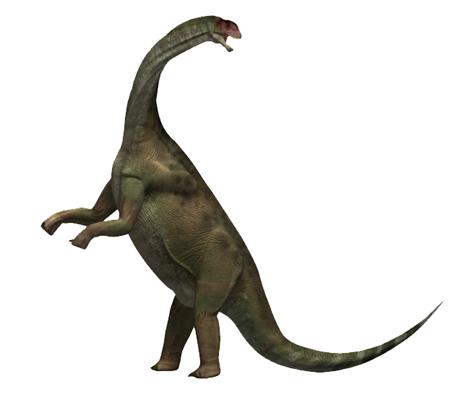 Resultado de imagen de tastavinsaurus
