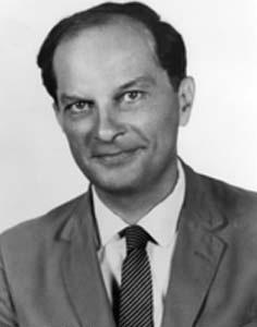 Stanisław Marcin Ulam desarrolló herramientas matemáticas para  teoría de conjuntos, topología algebraica, etc.
