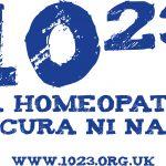 1023-spain