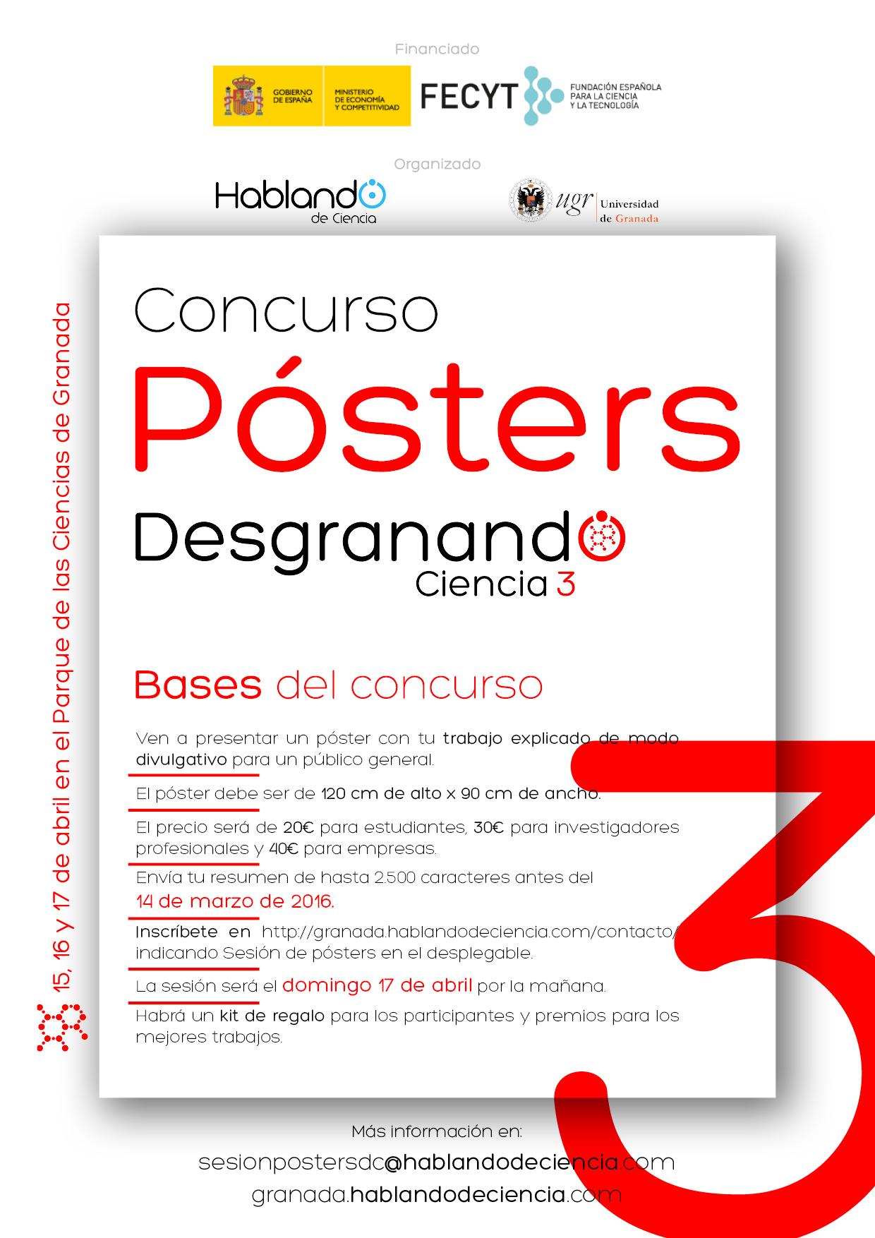 Cartel concurso poster 2016_03