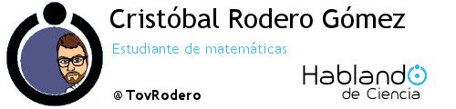 Cristobal Rodero Gomez