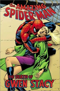 Dolor. Gwen_Stacy2