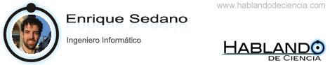 Post escrito por Enrique Sedano