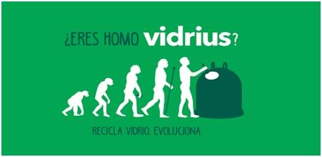Imagen 11.Homo Vidrius