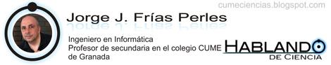 Jorge Firma