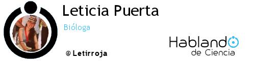 Leticia_Puerta