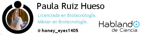 Paula Ruiz Hueso