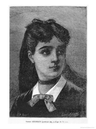 Portrait_Sophie_Germain