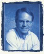 Robert  M. Seyfarth